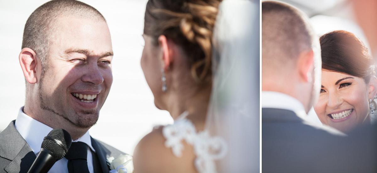 port-douglas-wedding-photographer-catseye-productions-comer005