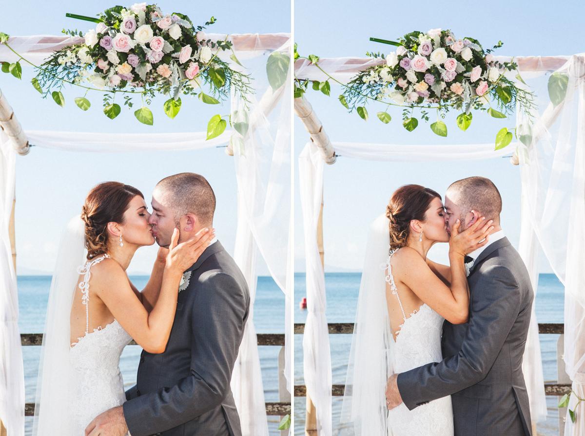 port-douglas-wedding-photographer-catseye-productions-comer006