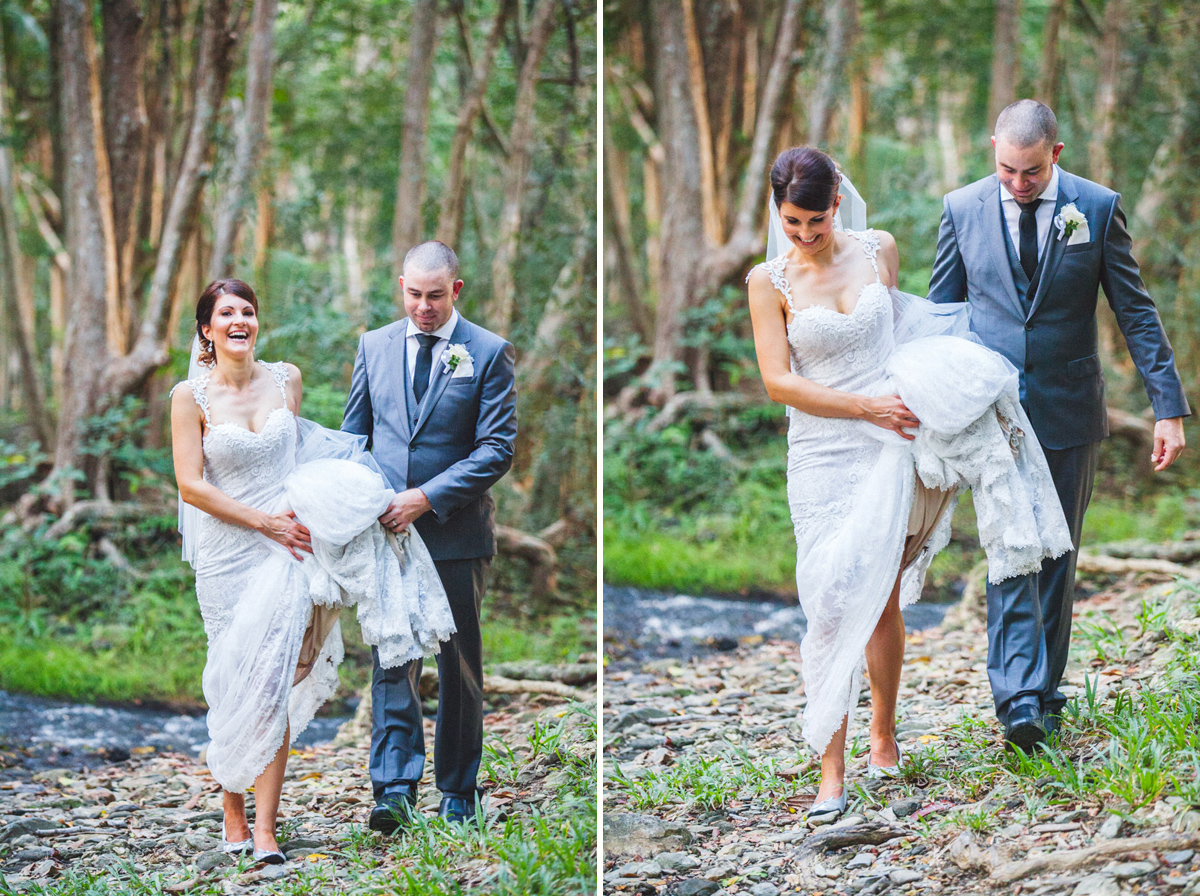 port-douglas-wedding-photographer-catseye-productions-comer008
