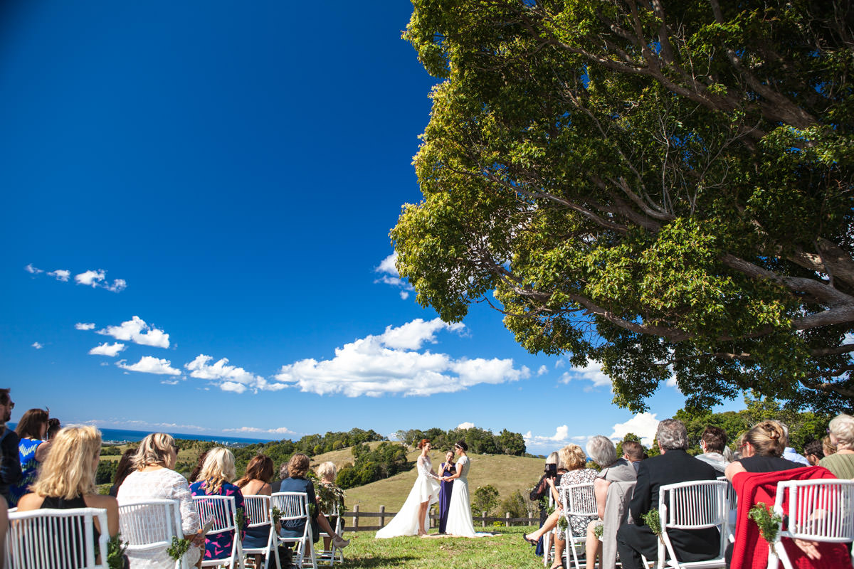 136-port-douglas-wedding-photographer-catseye-productions-carter-blog-img_0936
