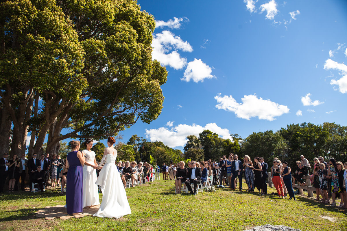 140-port-douglas-wedding-photographer-catseye-productions-carter-blog-img_0944