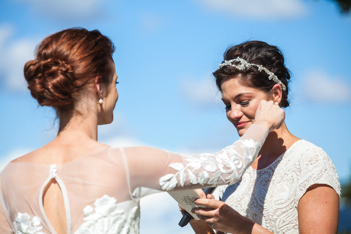 157-port-douglas-wedding-photographer-catseye-productions-carter-blog-img_9937
