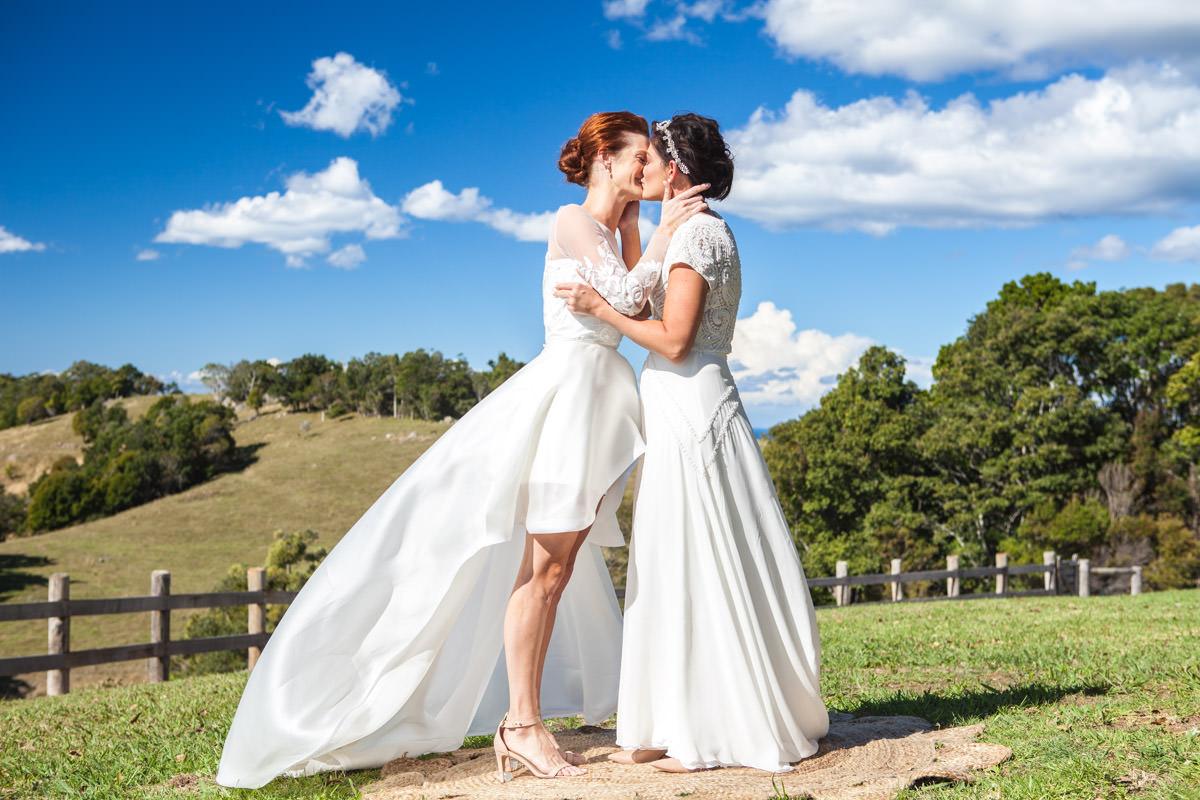 189-port-douglas-wedding-photographer-catseye-productions-carter-blog-img_0979