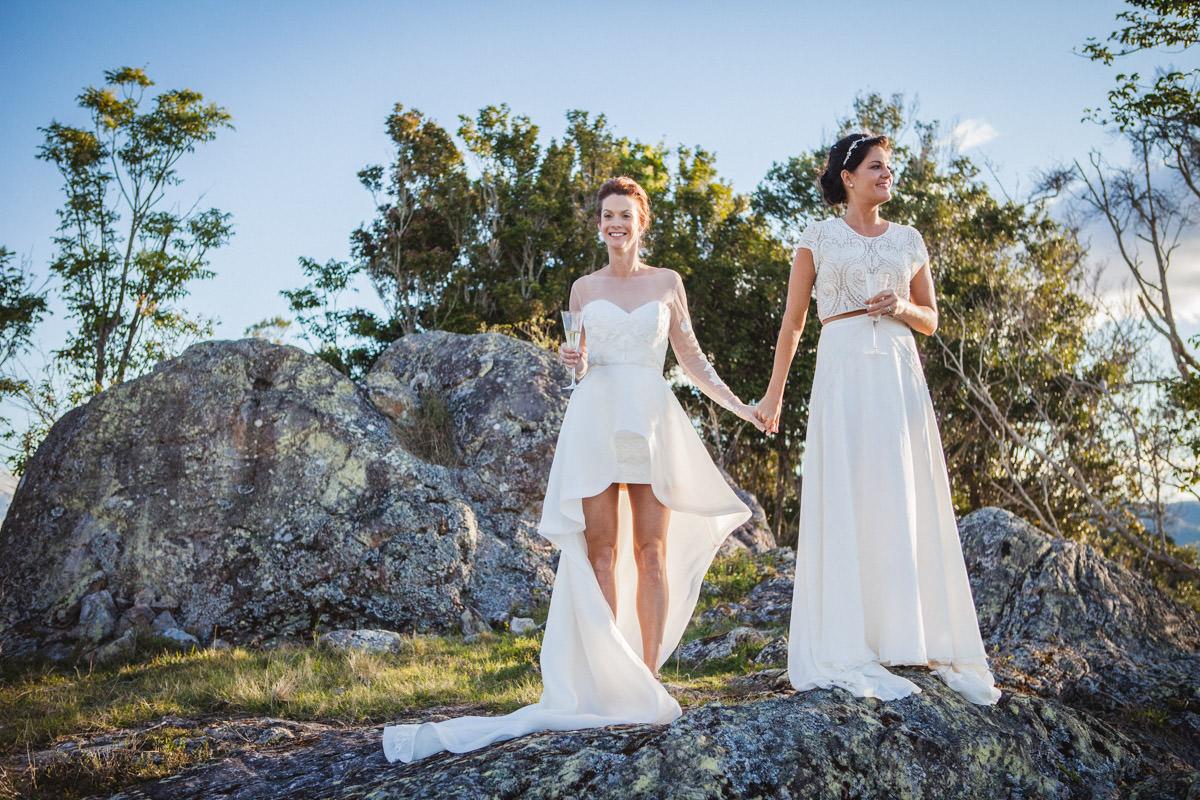 257-port-douglas-wedding-photographer-catseye-productions-carter-blog-img_1070