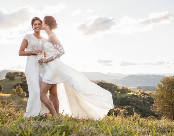 262-port-douglas-wedding-photographer-catseye-productions-carter-blog-img_1122-edit