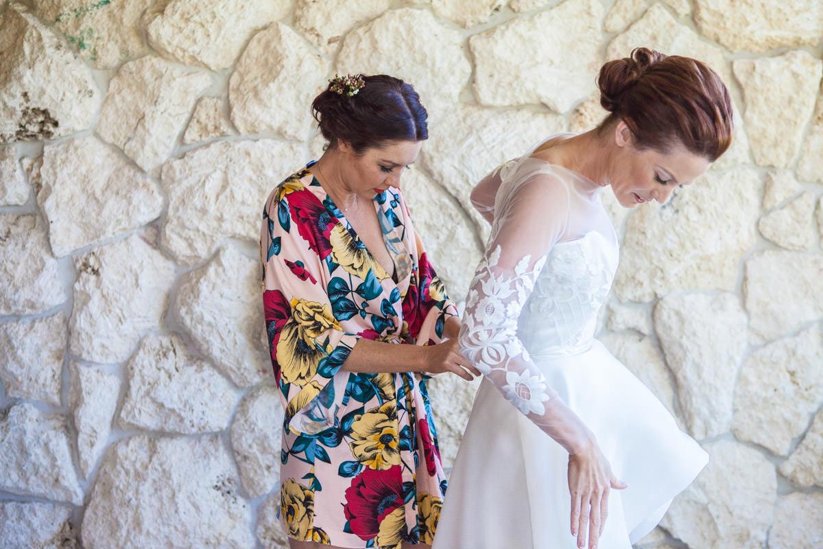 93-port-douglas-wedding-photographer-catseye-productions-carter-blog-img_0757