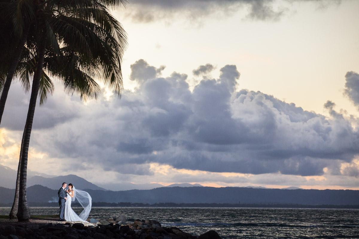 1-port-douglas-wedding-photographer-catseye-comer-img_9910-edit-3