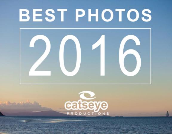 best-photos