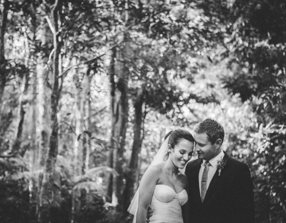 104 Port Douglas Wedding Photography Simpson blog 044A6732