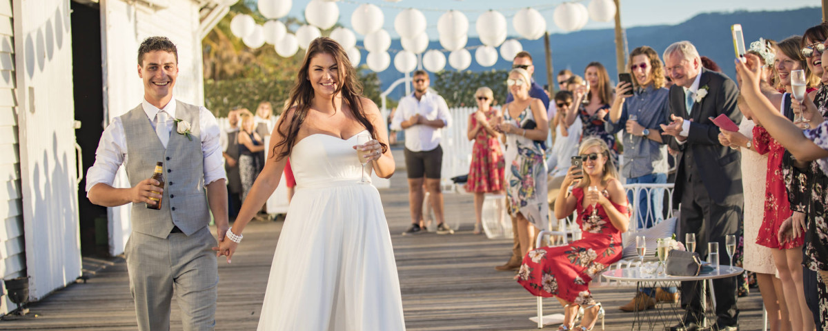111 Catseye Productions Wedding Photographer Port Douglas Barrett 044A1567