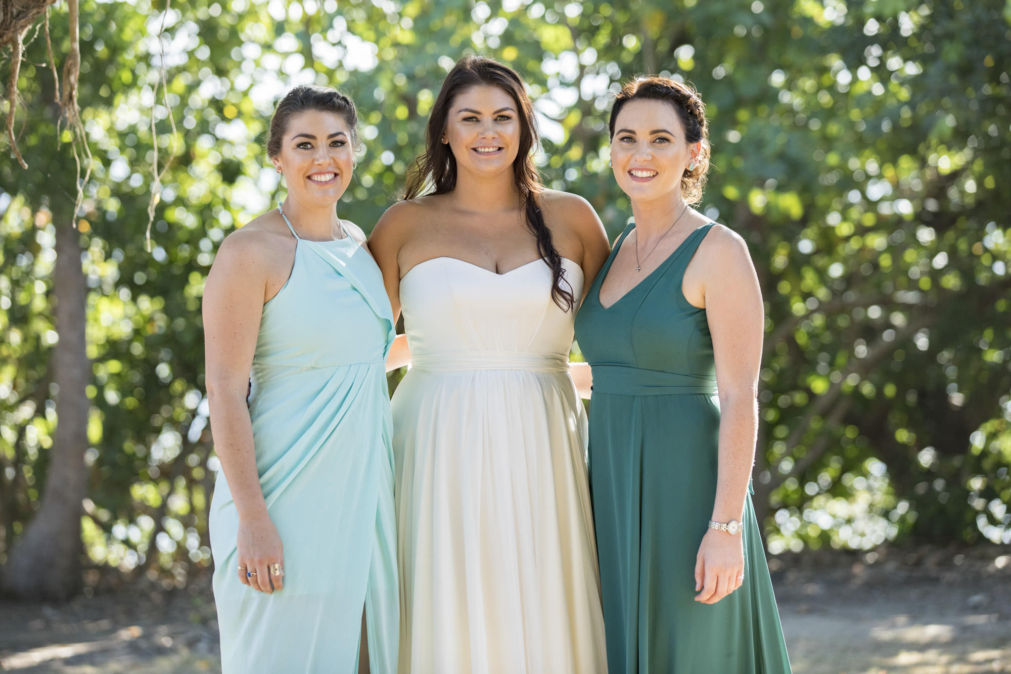 73 Catseye Productions Wedding Photographer Port Douglas Barrett 044A0978
