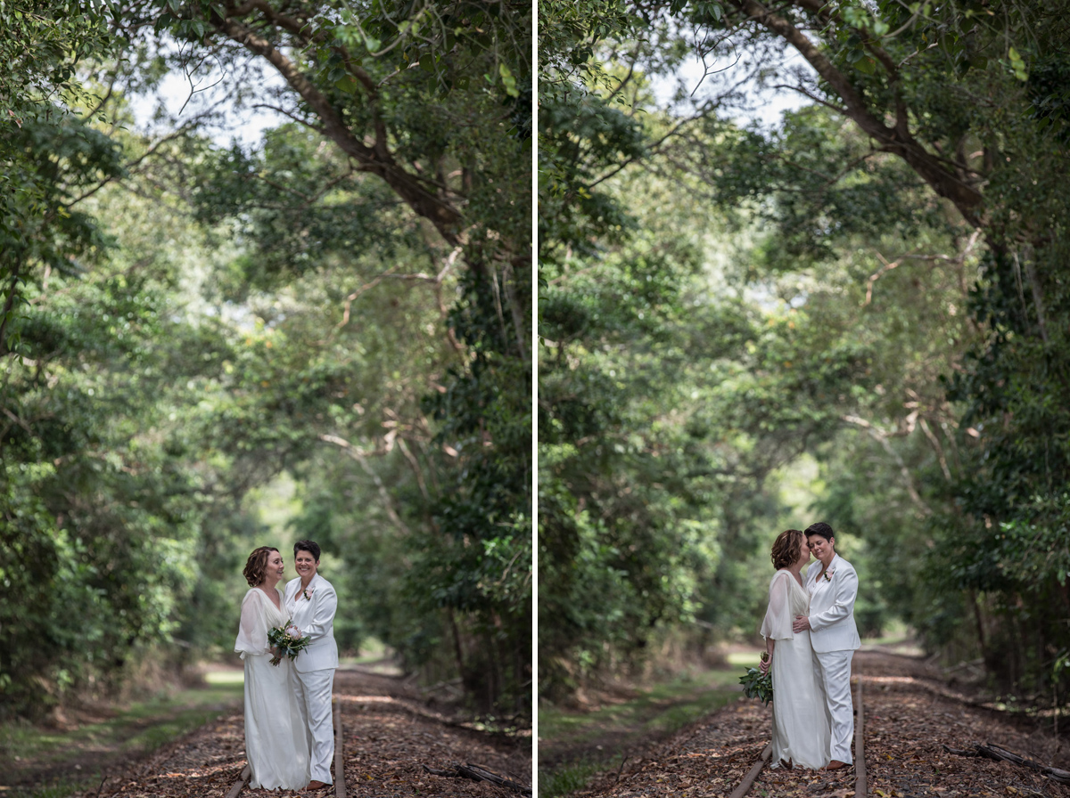 port-douglas-wedding-photographer-catseye-productions-sandrasusy011