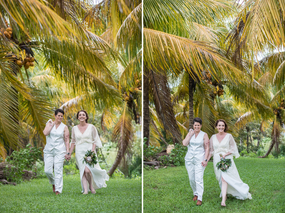 port-douglas-wedding-photographer-catseye-productions-sandrasusy012