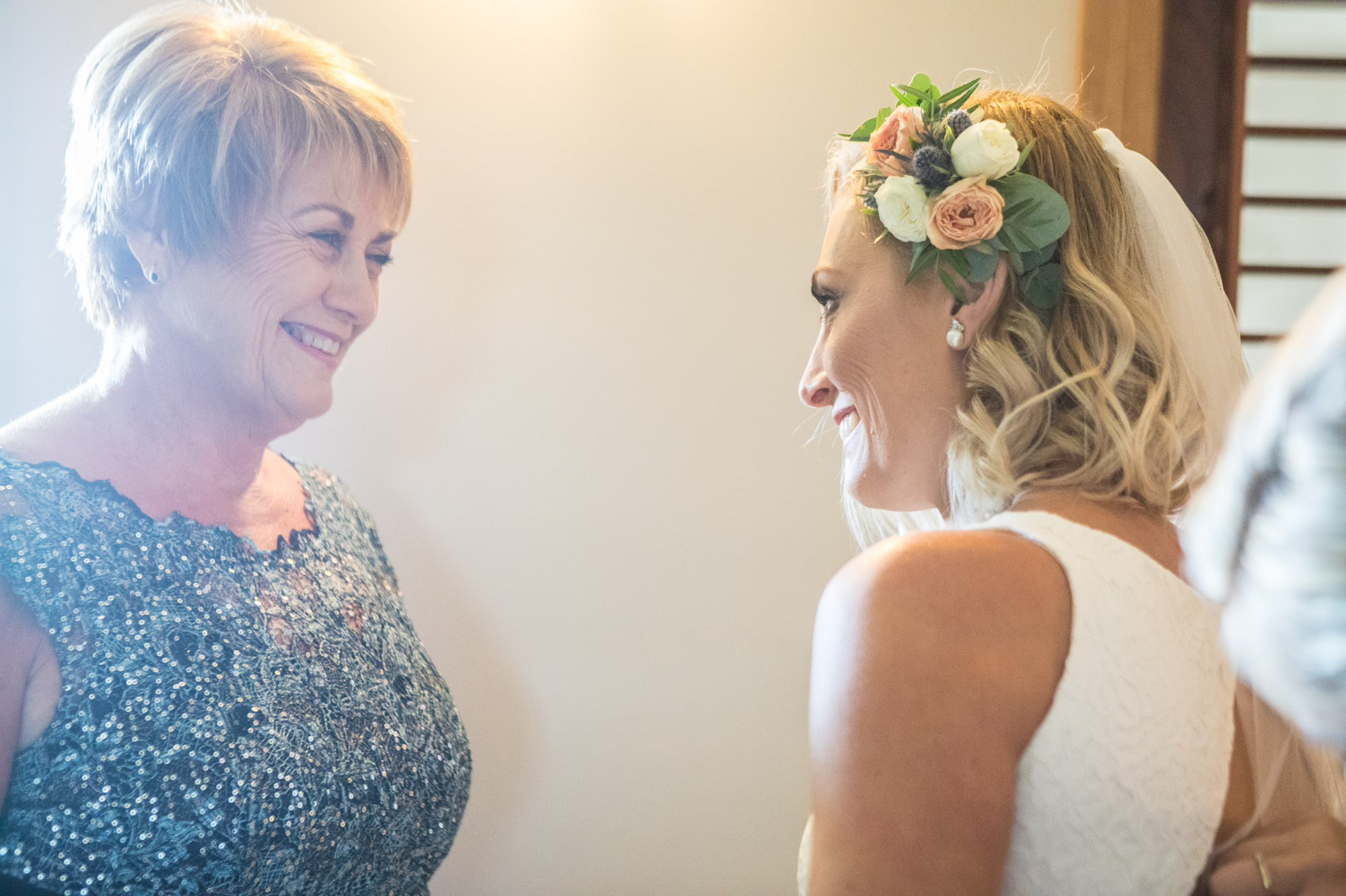 34 Catseye Productions Wedding Photography Gill 5S4A8404