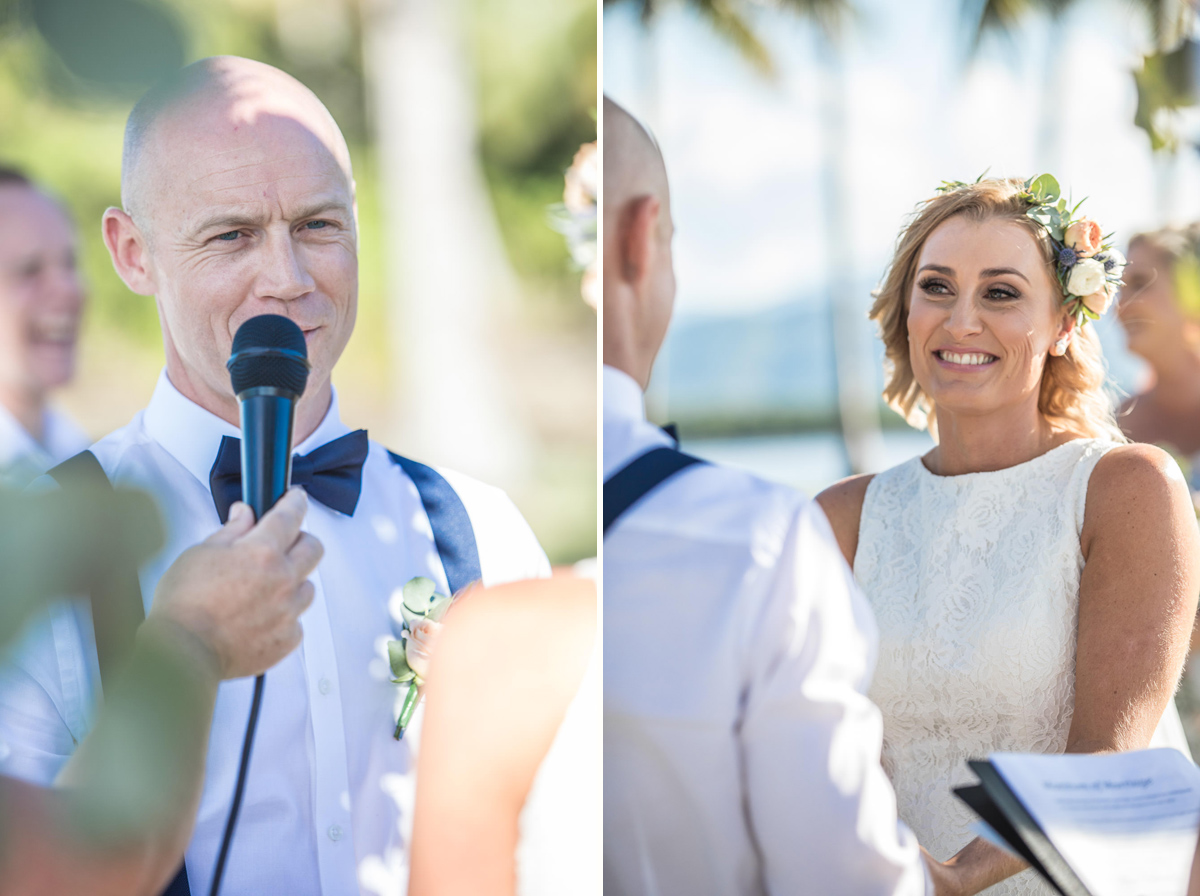 port-douglas-wedding-photographer-catseye-productions-jen015