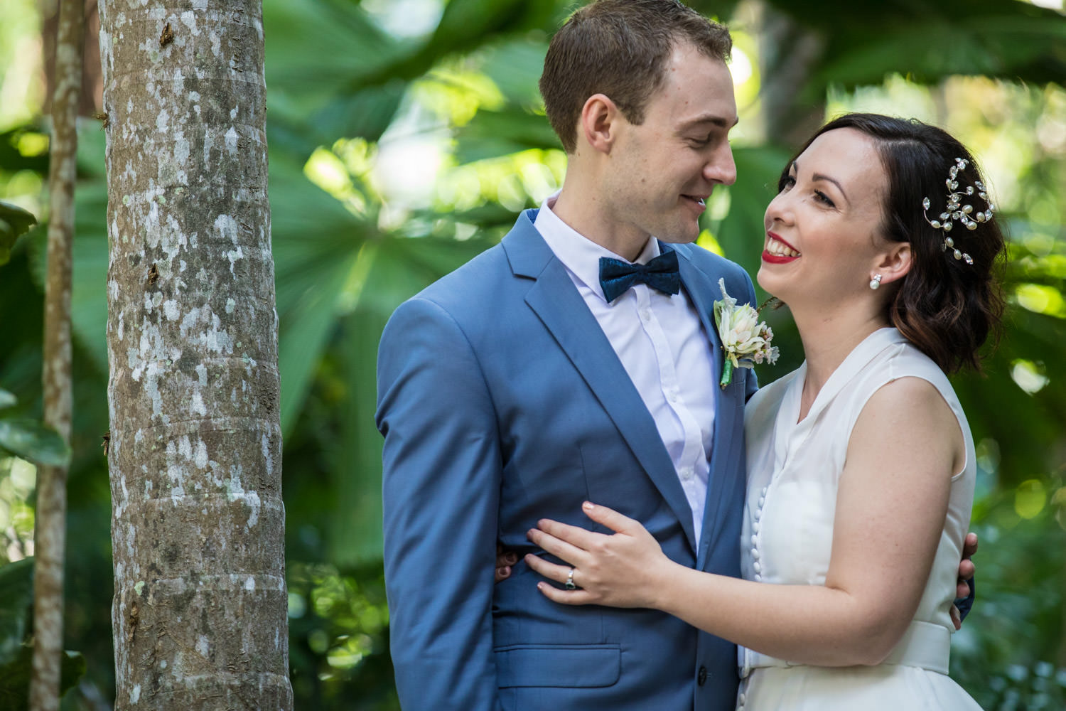 19 Port Douglas Wedding Photographer Catseye Productions Rathmell blog 044A6732