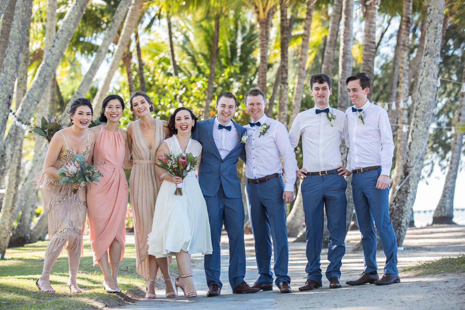 23 Port Douglas Wedding Photographer Catseye Productions Rathmell blog 044A6823