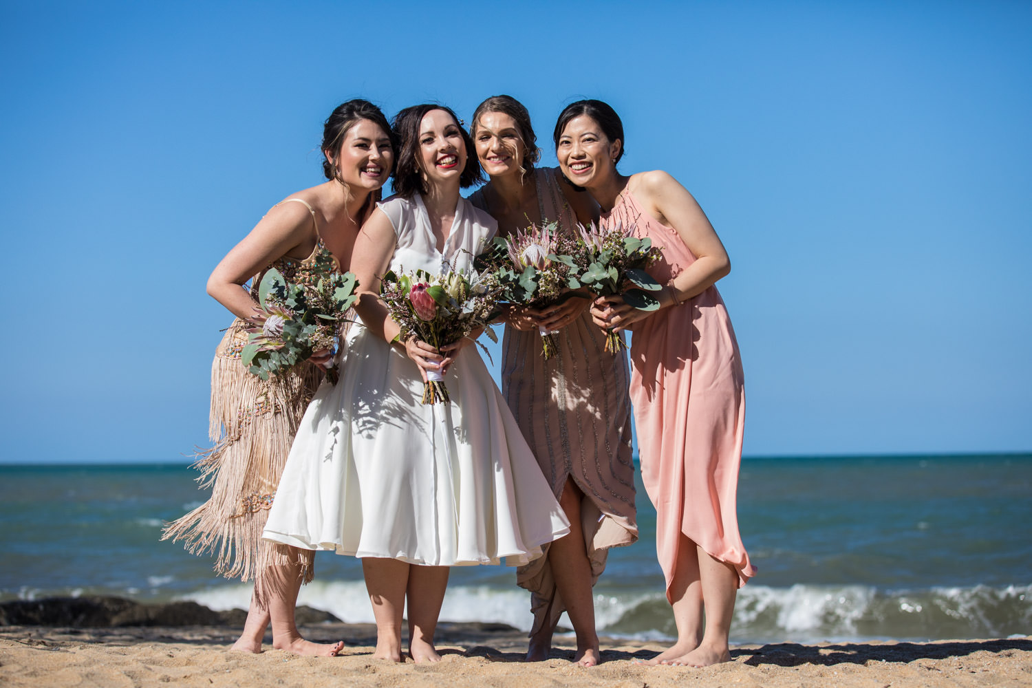 25 Port Douglas Wedding Photographer Catseye Productions Rathmell blog 044A6881