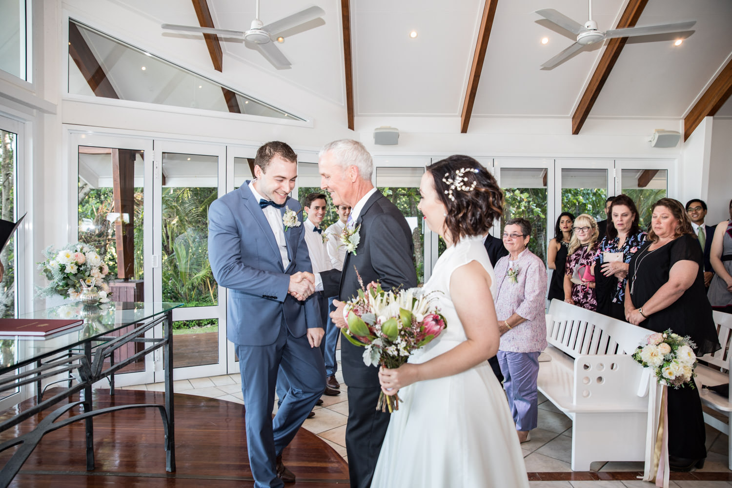 40 Port Douglas Wedding Photographer Catseye Productions Rathmell blog 5S4A6585