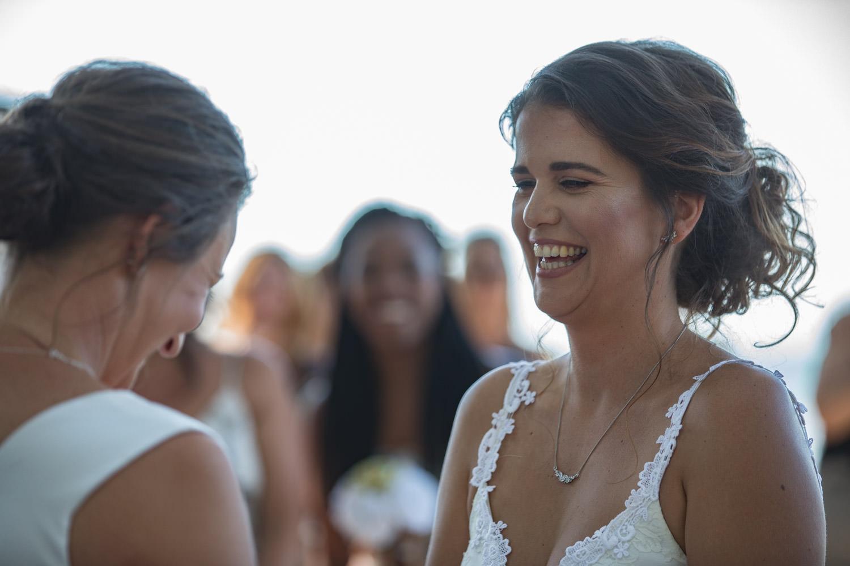 11 Port Douglas Wedding Photographer Catseye Productions 044A8577