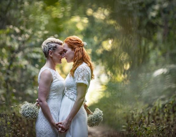 118 Catseye Productions Port Douglas Wedding Photography Bevitt 044A0707