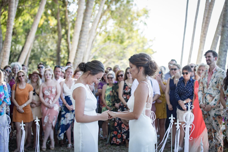 12 Port Douglas Wedding Photographer Catseye Productions 044A8599