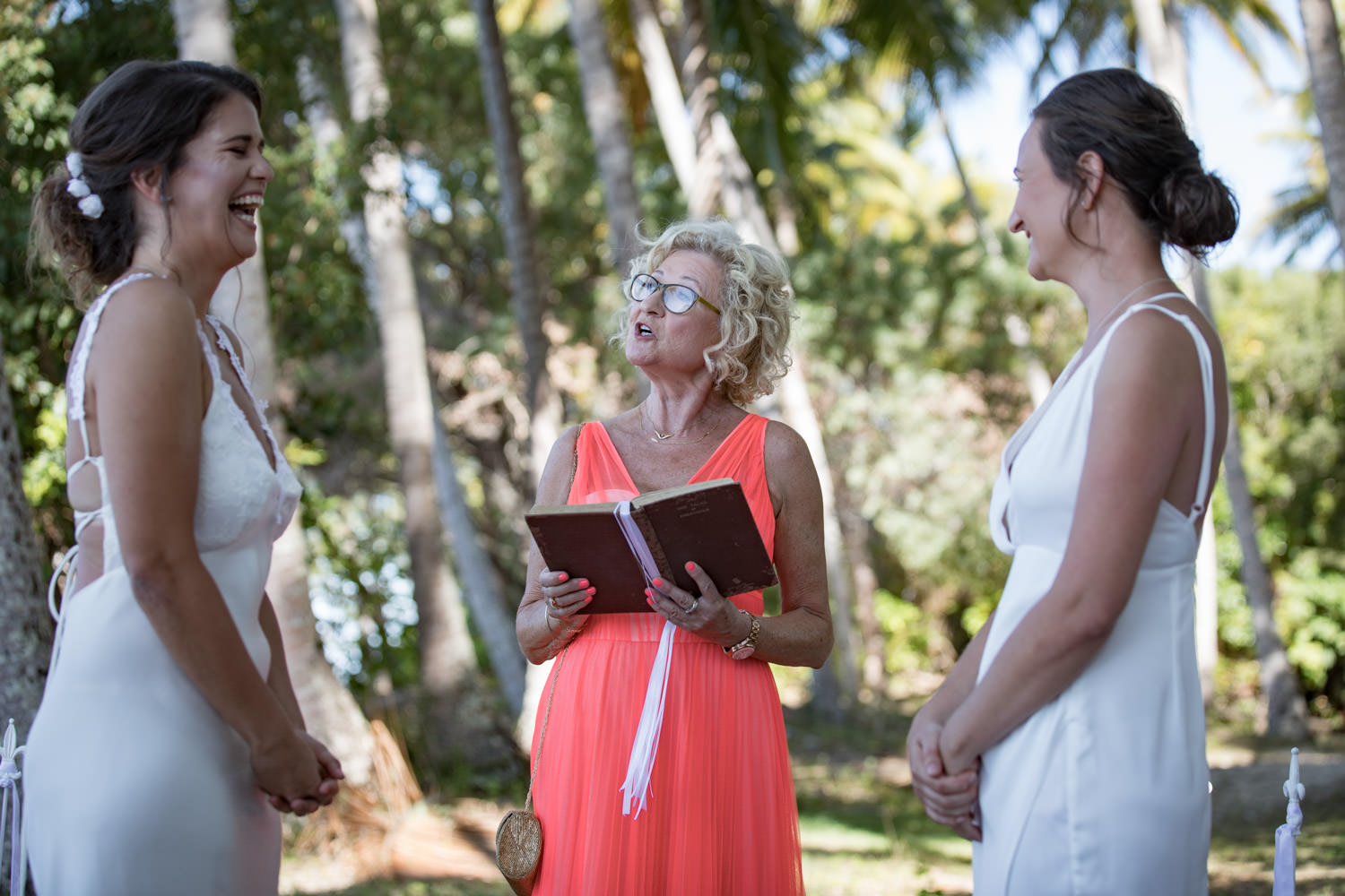 13 Port Douglas Wedding Photographer Catseye Productions 044A8610