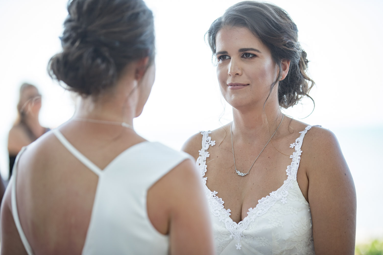 18 Port Douglas Wedding Photographer Catseye Productions 044A8659