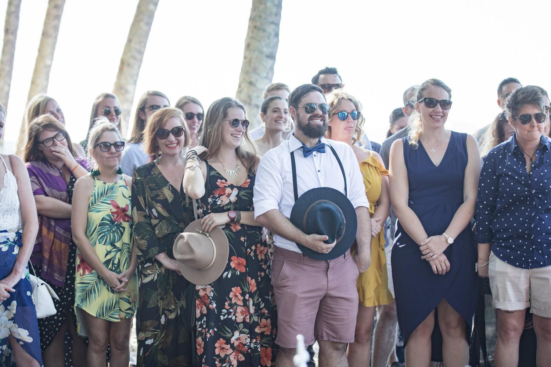 31 Port Douglas Wedding Photographer Catseye Productions 044A8746