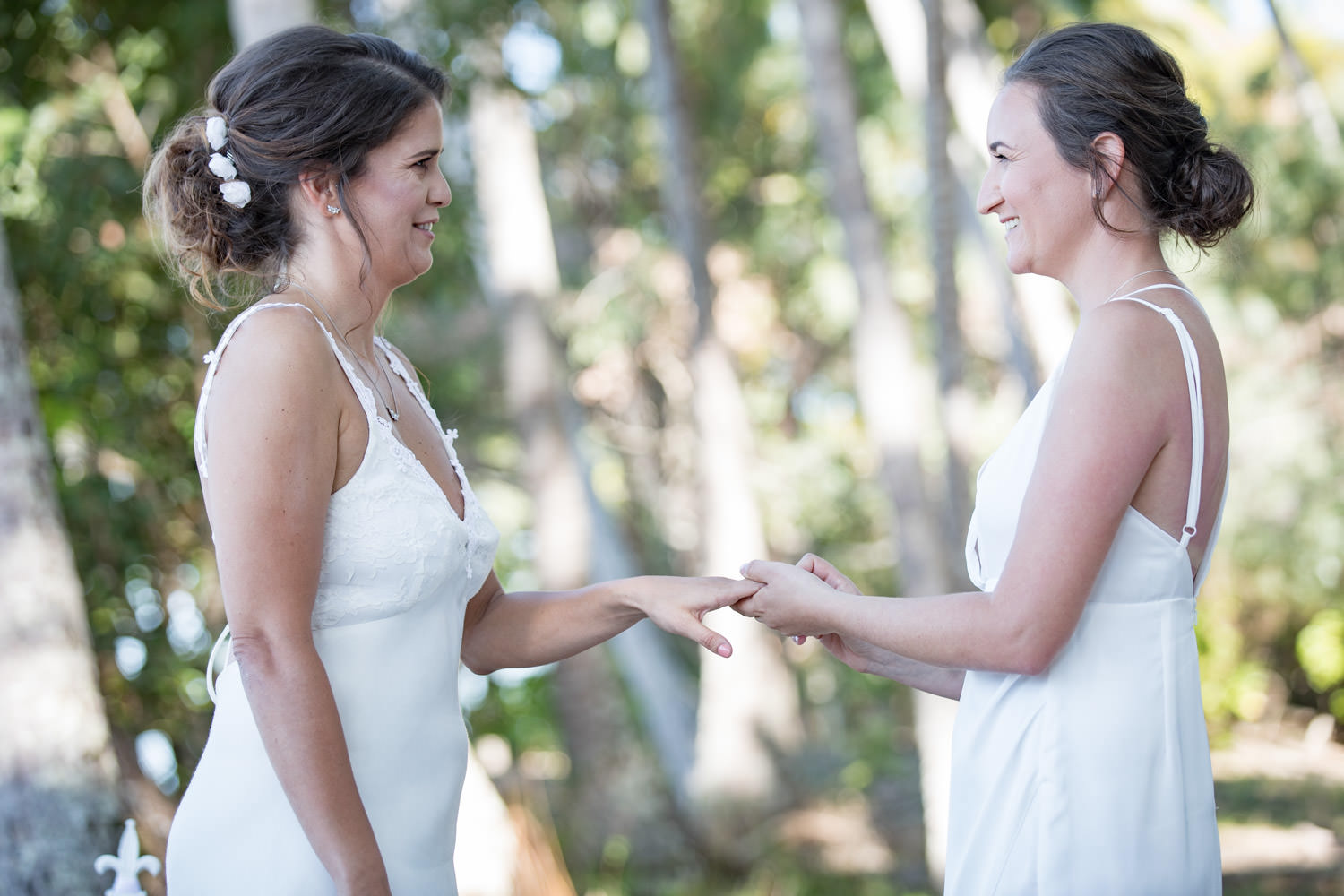 34 Port Douglas Wedding Photographer Catseye Productions 044A8762
