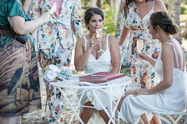 44 Port Douglas Wedding Photographer Catseye Productions 044A8853