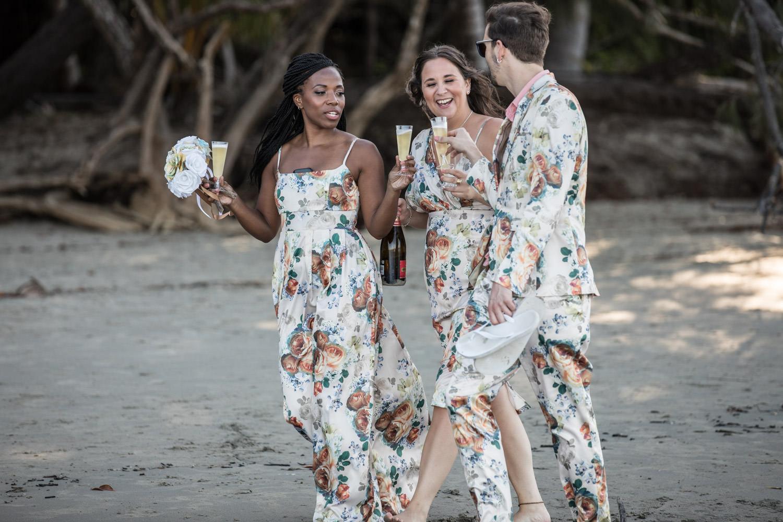 53 Port Douglas Wedding Photographer Catseye Productions 044A9105