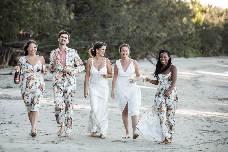 56 Port Douglas Wedding Photographer Catseye Productions 044A9129