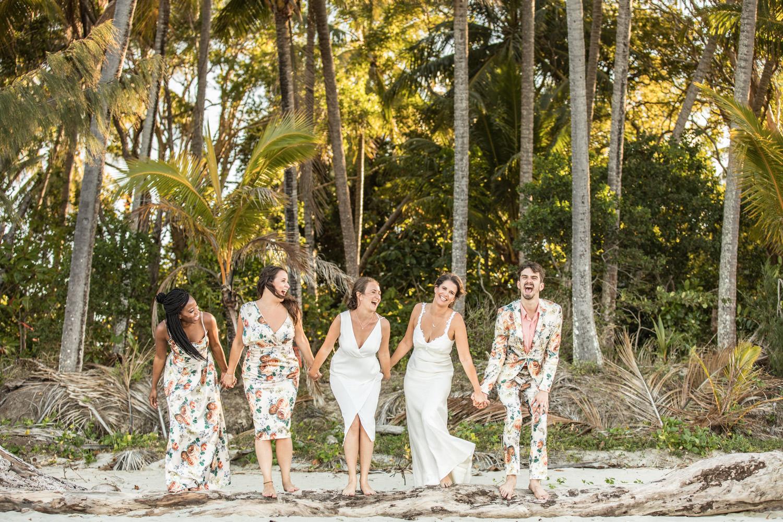 64 Port Douglas Wedding Photographer Catseye Productions 044A9181