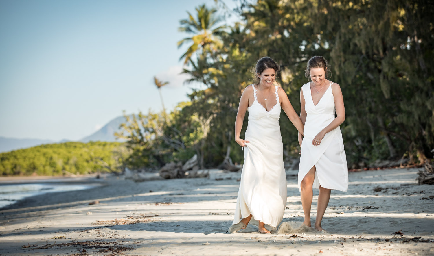 68 Port Douglas Wedding Photographer Catseye Productions 044A9271