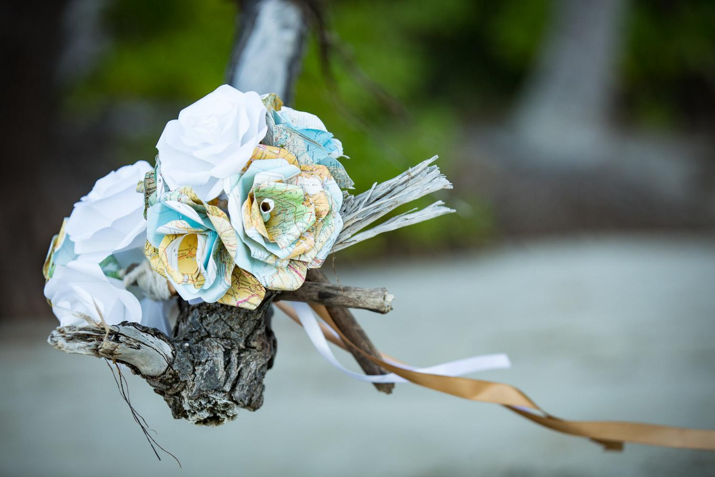 73 Port Douglas Wedding Photographer Catseye Productions 044A9384