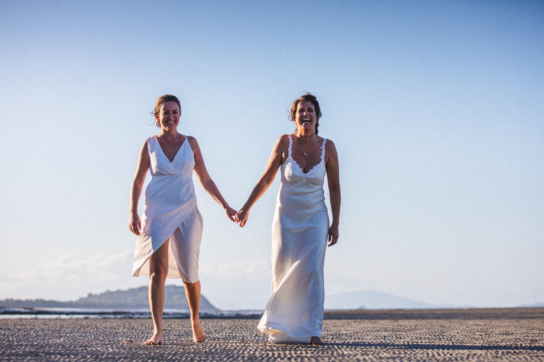 77 Port Douglas Wedding Photographer Catseye Productions 044A9466